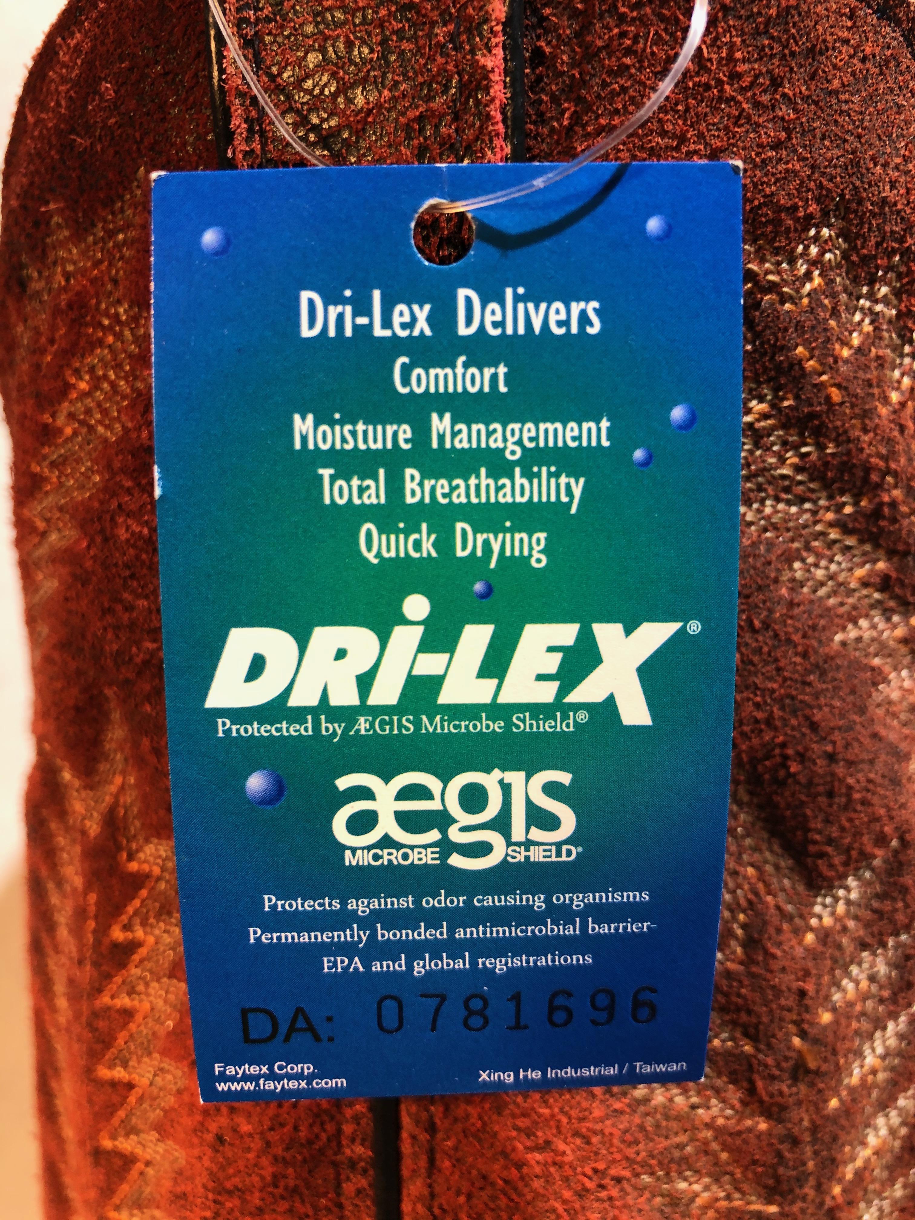 A506-DRI-LEX-back-label