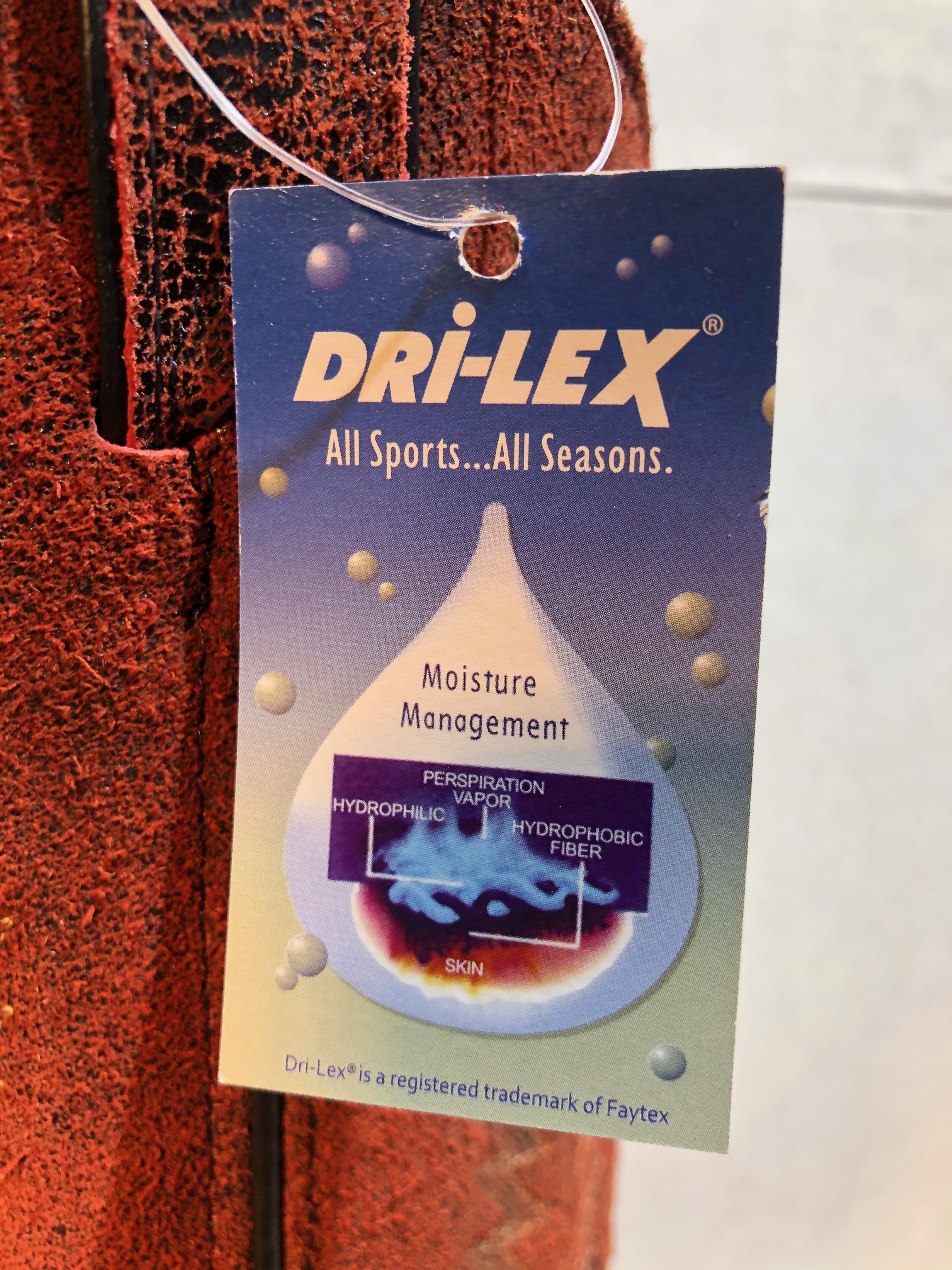 A506-DRI-LEX-front-label
