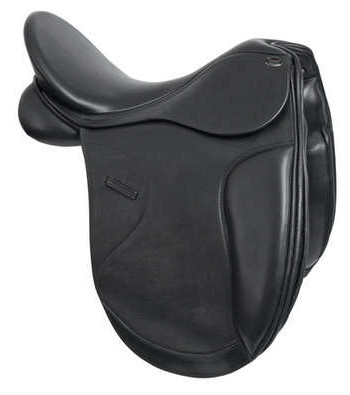 Pegasus 2013 Grippy Soft Dressage.jpg