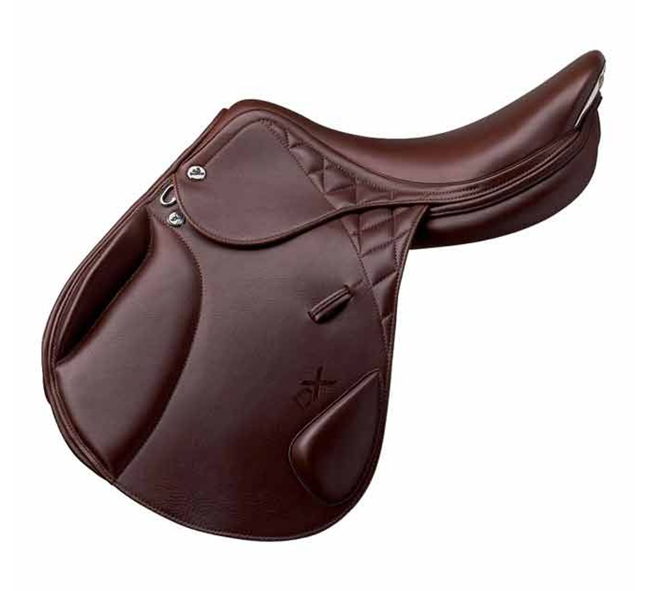 DX Saddle