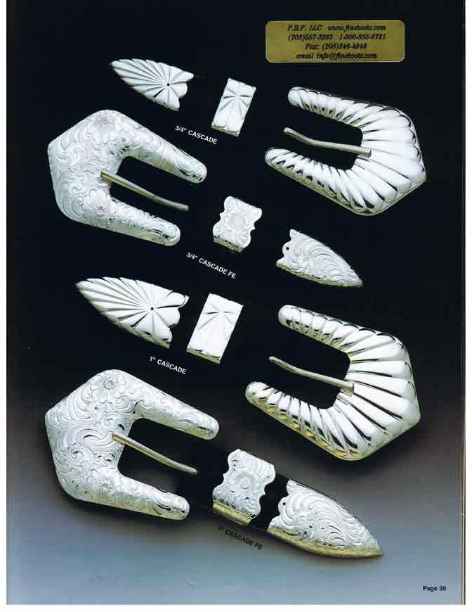 FB-buckles/FB-Buckle-Catalog-Page-35-r.jpg