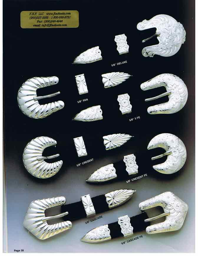 FB-buckles/FB-Buckle-Catalog-Page-39-r.jpg