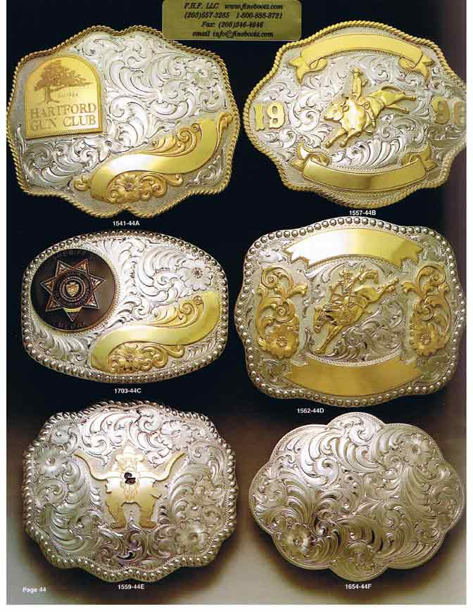 FB-buckles/FB-Buckle-Catalog-Page-44-t.jpg