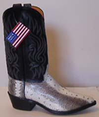 FB-buckles/fbboots2006/ab9524161natsnake