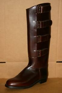 FB-buckles/fbboots2006/abvel5.jpeg