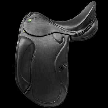 PrestigeSaddles2005/optimax.jpg