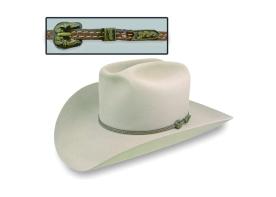 21a4267cda30e Stetson Cody Hat