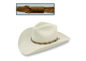 Stetson Dakota Hats 1be86d18891