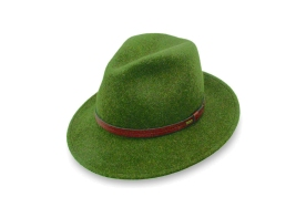 Stetson Explorer Hat ffd464e54e5
