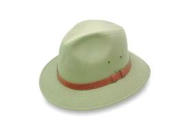 Stetson Gable Hat a086e8b3c4e