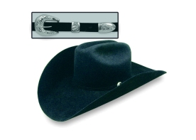 Stetson High Noon Hat 92a9a5c5c72