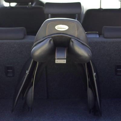autosattelhalter_2