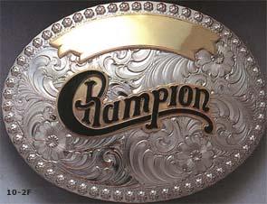 championsalebuckle.jpeg