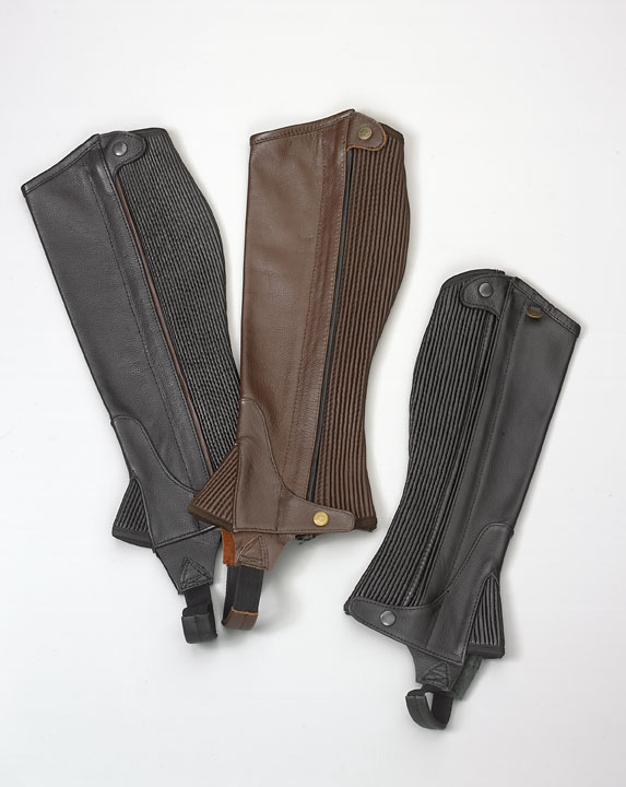 chaps_ers/ERS464328protopgrainleatherhalfch.jpg