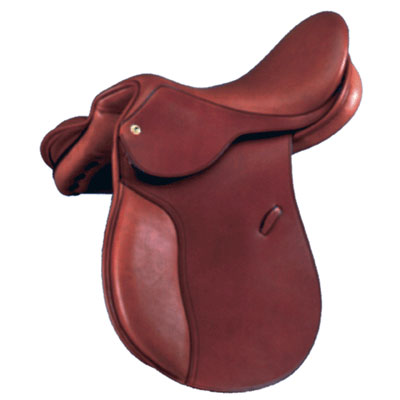 exsellesaddles2006/exsellecutbackhuntsaddle.jpg