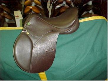 horsemallEDchildrenssaddle.JPG