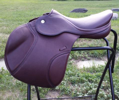 jump_saddle_brown.jpg