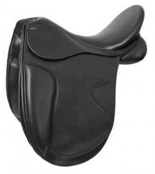 Pegasus 2013 Grippy Soft Dressage