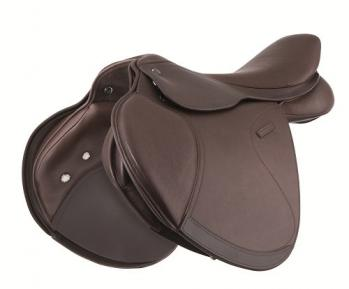 Pegasus Eventer regular flap