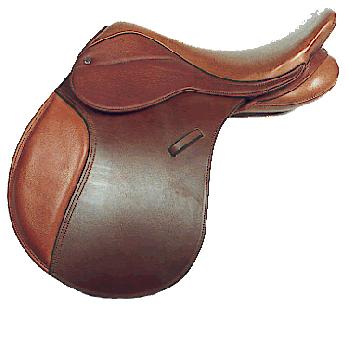 saddle9a